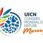 Le Congrès mondial de la nature de l'UICN reporté à janvier 2021