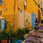 Bonnes adresses de Marseille